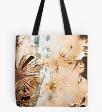 Southwest Appeal Tote Bag