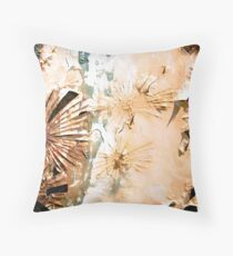 Southwest Appeal Throw Pillow