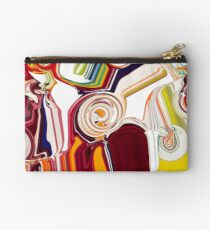 Game of Colors Studio Pouch