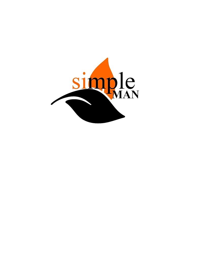 demo simple man by uwind
