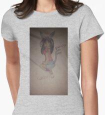 espeon girl T-Shirt