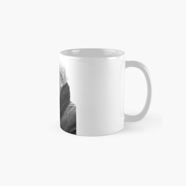 J.R.R Tolkien Classic Mug