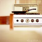 stove by RaeDuMoulin