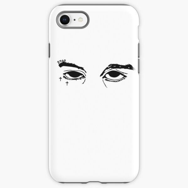 D Savage Iphone Cases Covers Redbubble