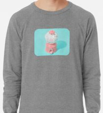 Candy Machine - Sweet Pastels Lightweight Sweatshirt