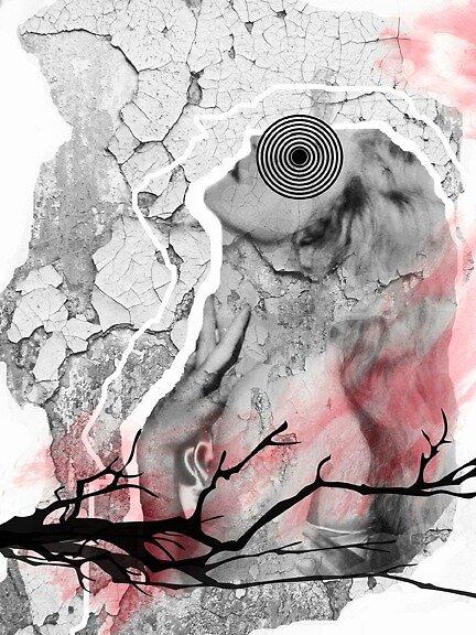 Subacute Metanoia by Denise R  Fleming