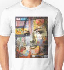 Wiser T-Shirt