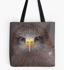 High as a Kite Tote Bag