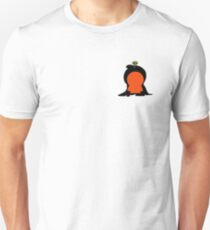 Kenny/Mysterion South Park Unisex T-Shirt