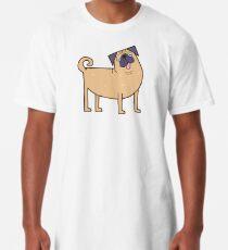 Vie de carlin T-shirt long