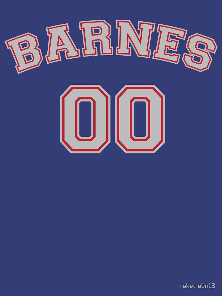 Barnes 00 by reketrebn13
