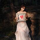 Dear Valentine by Thomas Dodd
