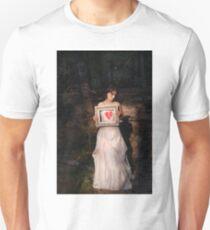 Dear Valentine T-Shirt