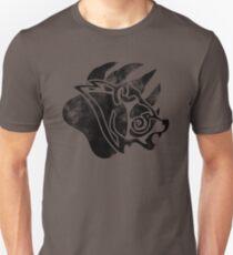 Stormcloaks - Skyrim Slim Fit T-Shirt