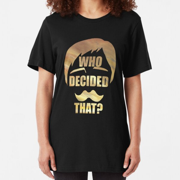 Escanor - Löwen-Sünde des Stolzes der sieben Todsünden Slim Fit T-Shirt