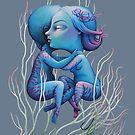 « Botanika 2 » par Carole Bielicki