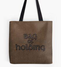 Tasche aus Leder Tote Bag