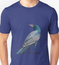 Grackle Tee T-Shirt