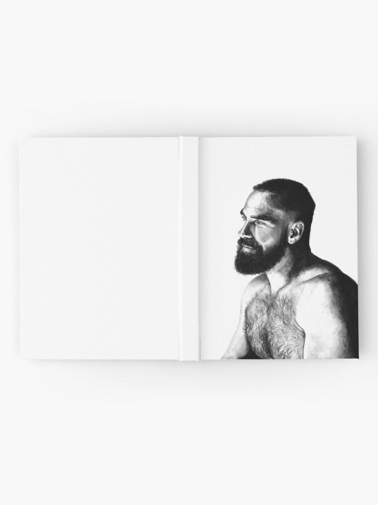 Alternate view of Untitled Hardcover Journal
