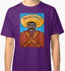 REVOLUCIÓN! Classic T-Shirt