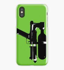 Water-Gun iPhone Case/Skin