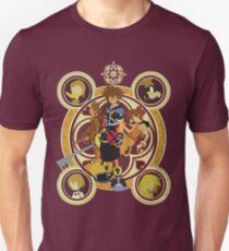 Awaken Sora T-Shirt
