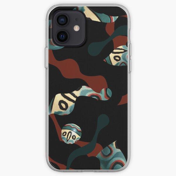 Simply Weird iPhone Soft Case