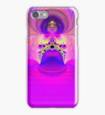 Bright n Shiny iPhone Case/Skin
