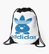 Oddidas Drawstring Bag