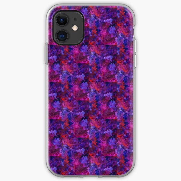 More iPhone Soft Case