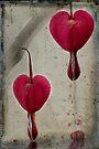 Love hurts by inkedsandra
