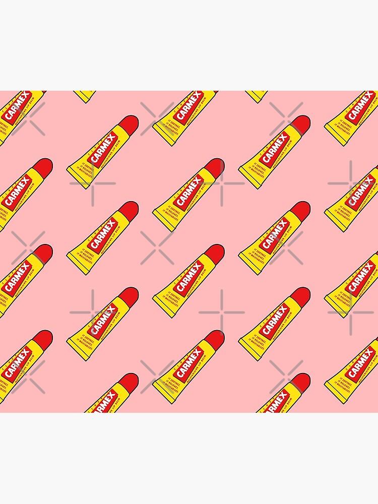 Lippenbalsam von daisy-sock
