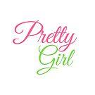 Pretty Girl by Tiare Smith