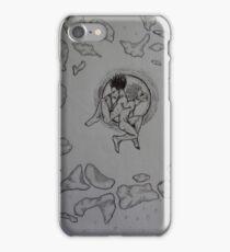 Kosmos iPhone Case/Skin