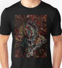 Voodoo Chile Unisex T-Shirt