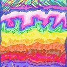 Rainbow Life by Kharizma