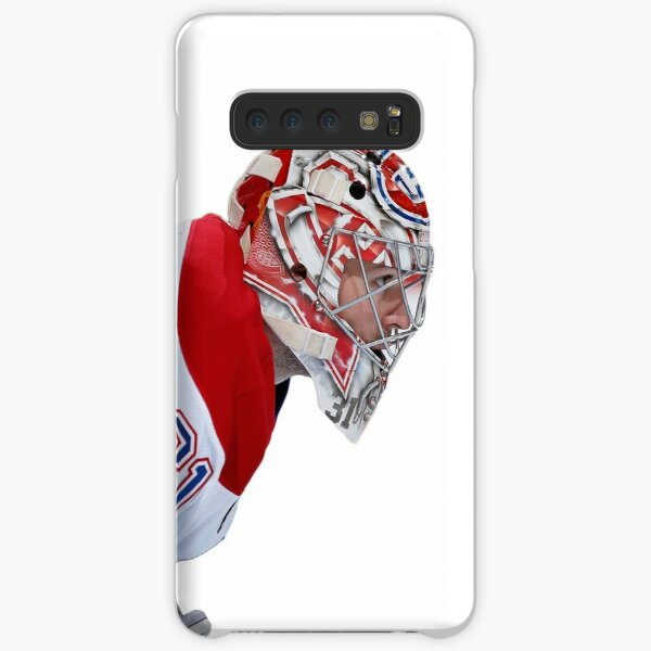 CAREY PRICE - Montreal Canadiens! Samsung Galaxy Snap Case