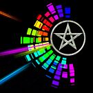 Colors by RainbowGraphix