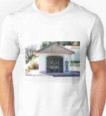 Dinkum Dunnies, New Zealand T-Shirt