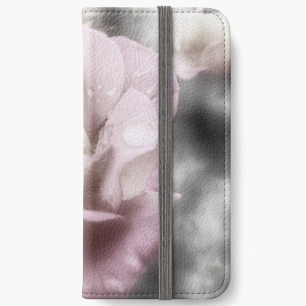 ©Raffreefly creations  iPhone Wallet