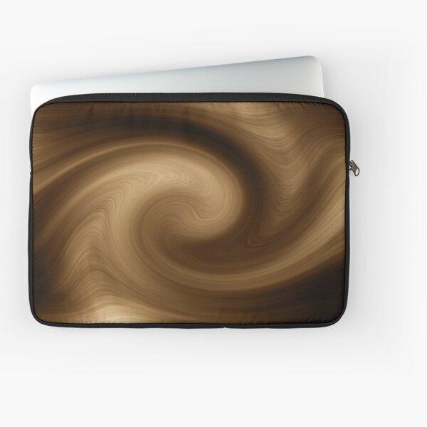 Gold Laptop Sleeve