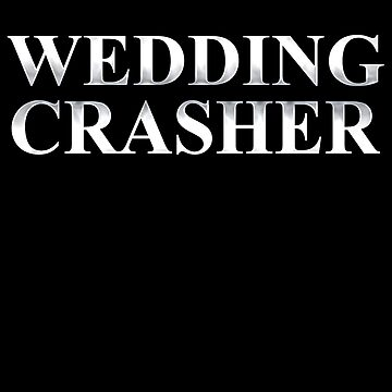 Wedding Crasher by GoreKitten
