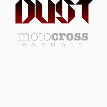 Motocross casual concept by Zirckom