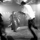 The Dance by docophoto