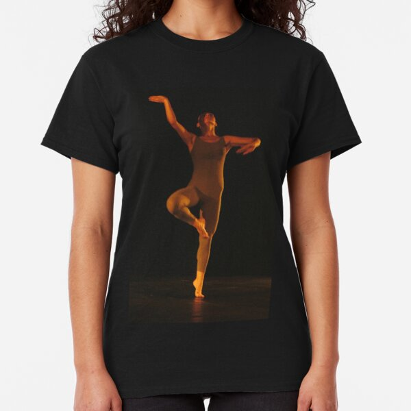 Malgrè tout  Classic T-Shirt