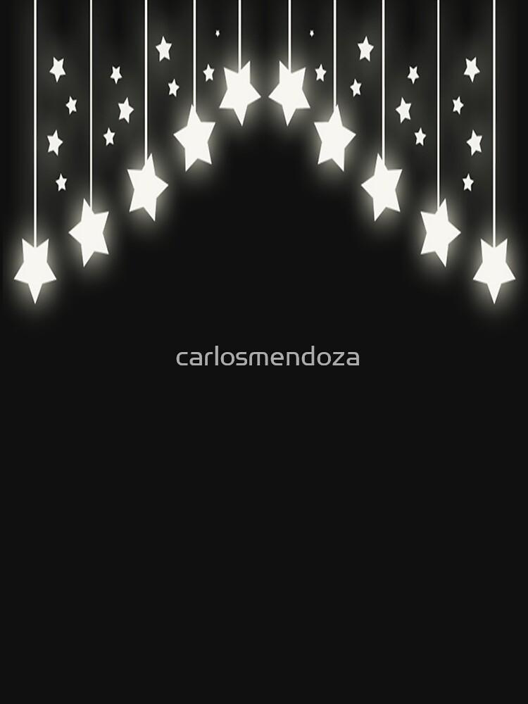 Stars!!!! by carlosmendoza