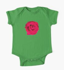 Rose, the Bad Wolf Kids Clothes