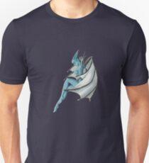 The Huntress Unisex T-Shirt