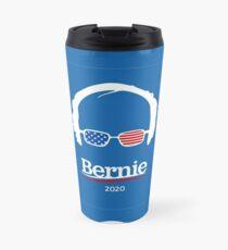 Taza de viaje Bernie Sanders 2020