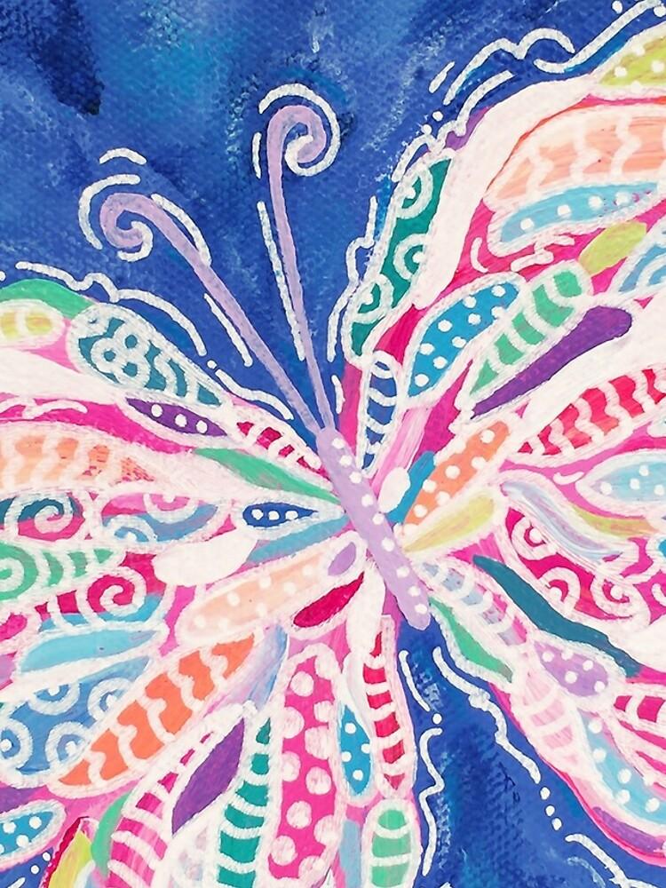 Confetti by designsbybethan
